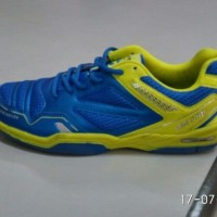 Sepatu Badminton/Bulutangkis Air Pro Original