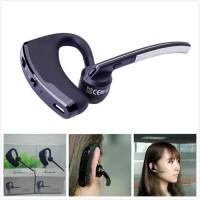 Mini Bluethoot earphone