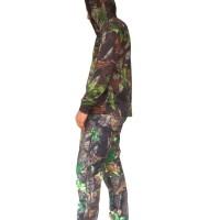 celana panjang camo realtree mossy oak tactical blackhawk (camouflage,