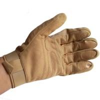 Sarung Tangan Tactical Outdoor Blackhawk Full Gloves
