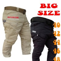 super murah celana blackhawk tactical (outdoor, hunting, army, police)