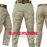 super murah celana blackhawk tactical (outdoor, hunting, army, police