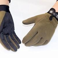 sarung tangan 511 full gloves murah import