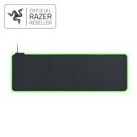 Razer Goliathus Chroma Extended Gaming Mouse pad