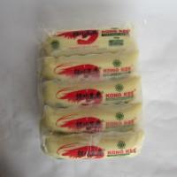Kongkee Tofu udang 140gram