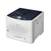 Printer Canon A3 Laser Colour - CNNLBP841CDN - Original Colour