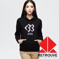 Harga Best Model Sale Hot Travelbon.com