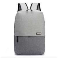 tas wanita Tas Ransel Backpack Modern 2018 Design FulaRuishi USB
