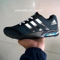 Sepatu Sepeda MTB Adidas Galaxy Gowes Cross Country. Sepat Byotw1