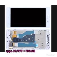 Harga Oppo R7f Travelbon.com
