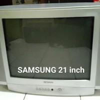 Harga Tv Samsung 21 Inch Travelbon.com