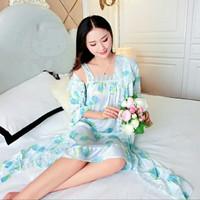 Harga baju tidur kado pernikahan seserahan | antitipu.com