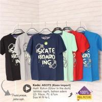Kaos Import Thailand / Grosir Kaos / Pabrik Kaos BEST SELLER