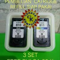 Info Catridge 810 Katalog.or.id