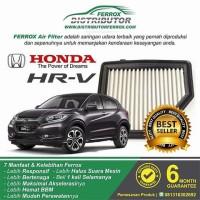 Filter Udara Ferrox HRV 1.8