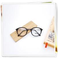 Harga kacamata baca ringan murah ks pria cewe amjdih super bonus | antitipu.com