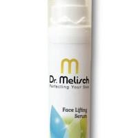 Face Lifting Serum Dr Melisch Terbaik Untuk Anti Kerutan / penuaan