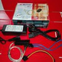 KAbel USB to IDE + SATA - Kabel Limited