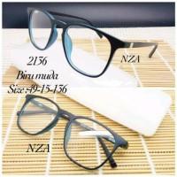 Frame Kacamata Anti Radiasi Kaca mata Minus Kacamata Elegant K Limited 19f210e63d