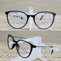 Harga kacamata baca plus atau minus murah | antitipu.com