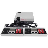 Jual NES 600 HD games in 1 Nintendo Mini RETRO Video Games Console gameboy Murah