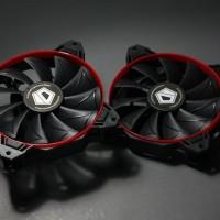 Promo Terbaru! ID-Cooling SF-12025