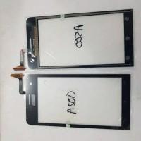 touchscreen kaca lcd asus Zenfone 5
