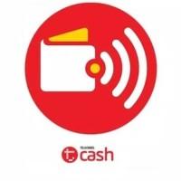 Harga Tcash Travelbon.com