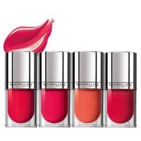Harga Maybelline Lip Tint Travelbon.com