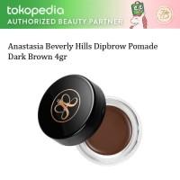 ABH013 - Anastasia Beverly Hills Dipbrow Pomade (Dark Brown)