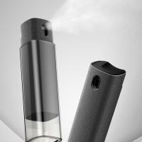 Baseus Screen Protector Cleaner Set Pembersih Layar Anti Gores