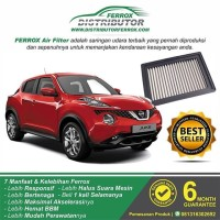 Filter Udara Ferrox Nissan Juke