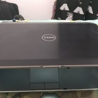 Workstation Dell Latitude E6430 3740QM 8 Core, Ram 12GB, VGA Rendering