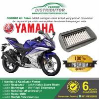 FILTER UDARA FERROX YAMAHA R15 V2 (9397)