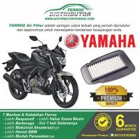 FILTER UDARA FERROX YAMAHA NVL V3 (6960)