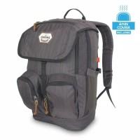 Tas Backpack Consina Venice