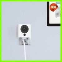 XIAOMI YI XIAOFANG 1S SMART IP CAMERA CCTV 1080P - WHITE CCTV DOME