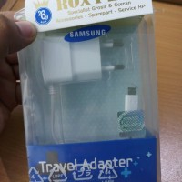 Charger Hp Samsung Ace Ace1 Ace2 Ace 3 Young Star Plus New Fame
