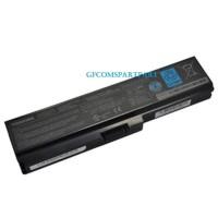 Baterai Batre Laptop Toshiba Qosmio G20 G20-102 G20-105 G20-106