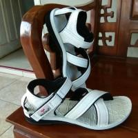 terlaris Sandal Sendal Gunung Anti Slip YASUKA MASAGI Original -