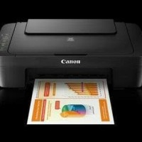 SALE! CANON PRINTER PIXMA MG2570S U002F PRINTER ALL IN ONE MG 2570 S