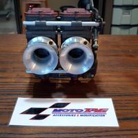 Carburator Yoshimura Made in Japan Ninja Karbu Size 32
