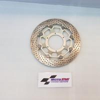 Disc Brake ISR CBR 250 Diameter 300