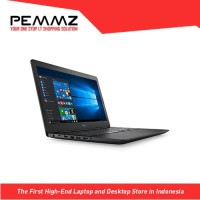 "Dell G3 15 - 3579 Gaming | 15.6"" FHD | i5-8300H | GTX 1050Ti | SSD 128"