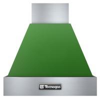Tecnogas Chimney CP390G