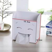 Rak tissue