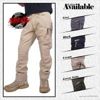 Celana Tactical Under Armor PDL Panjang Premium