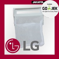 [ORIGINAL LG WF-L801TC] Lint Filter Assembly Saringan Mesin Cuci LG