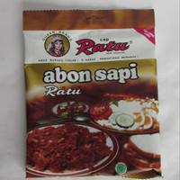 Harga Abon Ratu Travelbon.com