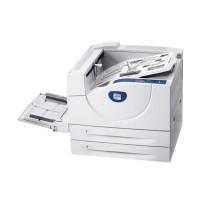 Printer Fuji Xerox A3 Mono SIngle - P5550N (Original)